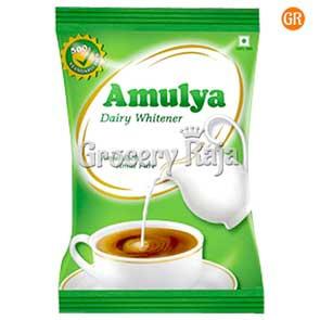 Amulya Dairy Whitener 500 gms