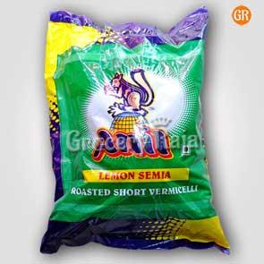 Anil Semiya Lemon 200 gms