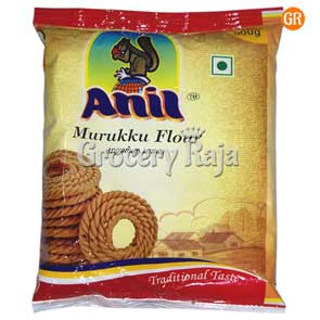 Anil Murukku Maavu 500 gms