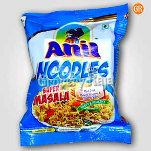 Anil Noodles Super Masala 70 gms