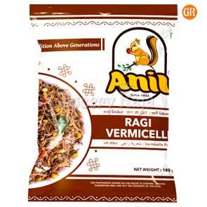 Anil Ragi Semiya 450 gms