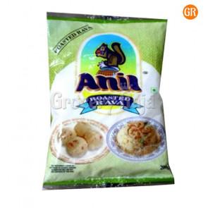 Anil Roasted Rava 500 gms