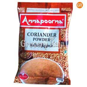 Annapoorna Coriander Powder 50 gms
