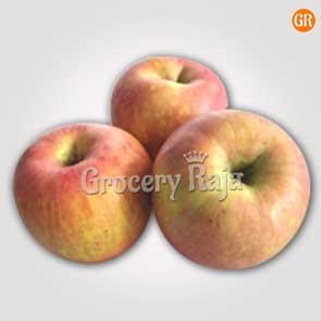 Apple Fuji (ஆப்பிள்) 1 Kg