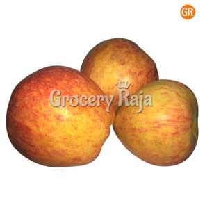 Apple Royal (ஆப்பிள்) 1 Kg