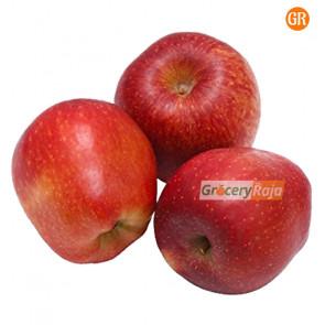 Apple Simla (ஆப்பிள்) 500 gms