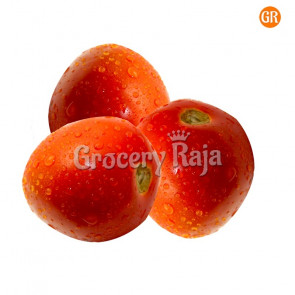 Apple Tomato (ஆப்பிள் தக்காளி) 250 gms