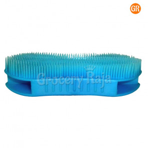 Apsara Laundry Brush - Small