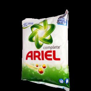 Ariel Complete Detergent Powder 2 Kg Pouch
