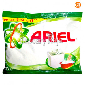 Shop Detergent Powder Online for LOW price with Grocery Raja