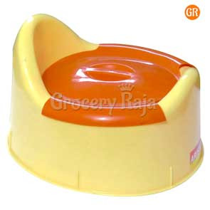 Aristo Baby Potty