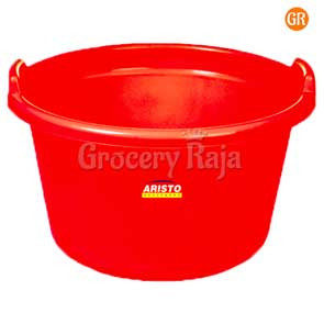Aristo Deep Tub 48 x 29.5 cm - 3
