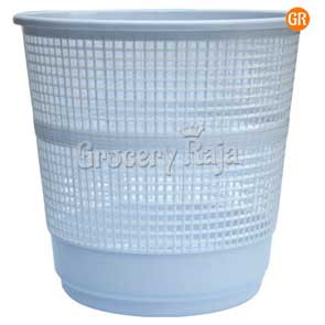 Aristo Dustbin 1 pc