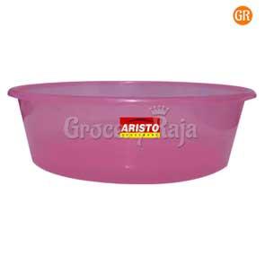 Aristo Dyna Basin 56.5 x 24 cm - 22