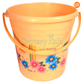 Aristo Dyna Bucket – 5 Printed