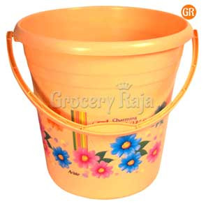 Aristo Dyna Bucket – 3 Printed