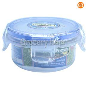 Aristo Lock & Fresh Airtight Container No.01
