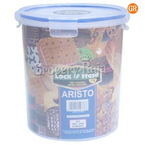 Aristo Lock & Fresh Airtight Container No.130