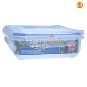 Aristo Lock & Fresh Airtight Container No.201