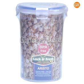 Aristo Lock & Fresh Airtight Container No.40