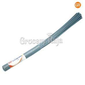 Aristo Plastic Broomstick Big 1 Pc