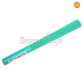 Aristo Plastic Broomstick Small 1 Pc