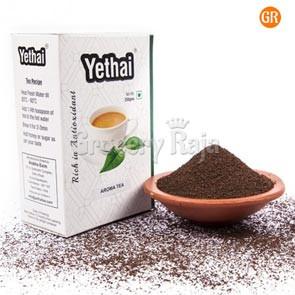 Yethai Aroma Tea 250 gms