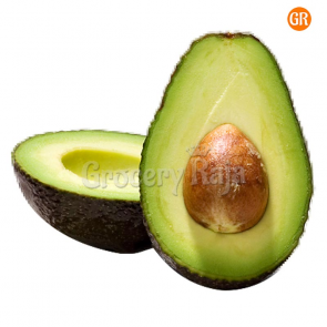Avocado Butter Fruit (வெண்ணைப் பழம்) 1 Kg