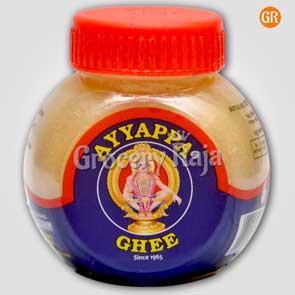 Ayyappa Ghee 50 ml