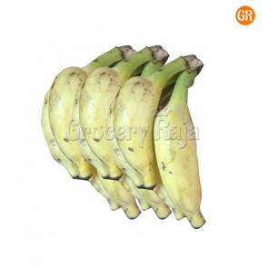 Banana Glucose 500 gms