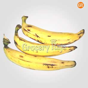 Banana Nenthram (நேந்தரம்) 1 Kg