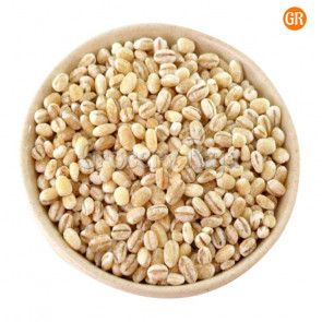 GR Barley (வாற்கோதுமை) 1 Kg
