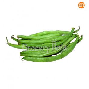 Green Beans (பீன்ஸ்) 500 gms