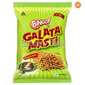 Bingo Galata Masti - Southern Twist Rs. 10