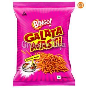 Bingo Galata Masti - Super Star Masala Rs. 10