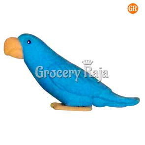Bird Eraser 1 pc