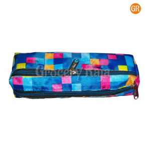 Pencil Pouch 1 pc