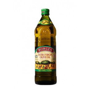 Borges Extra Virgin Olive Oil 1 Ltr