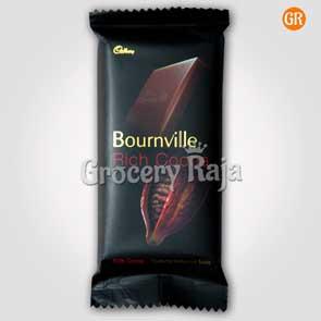 Cadbury Bournville - Rich Cocoa 44 gms