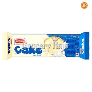 Britannia Cake - Milky Masti Rs. 30