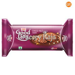 Britannia Good Day Choco Nut Cookies Rs. 40