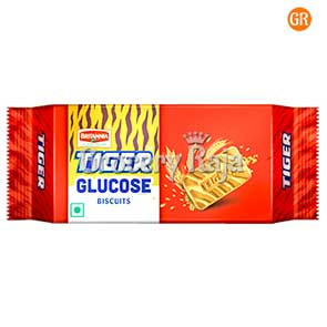 Britannia Tiger - Glucose Biscuits Rs. 20