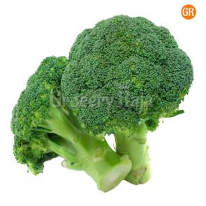 Broccoli (ப்ரொக்கோலி) 500 gms