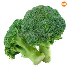 Broccoli (ப்ரொக்கோலி) 250 gms
