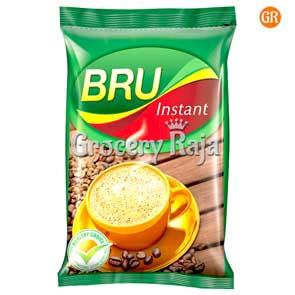 Bru Instant Coffee 50 gms