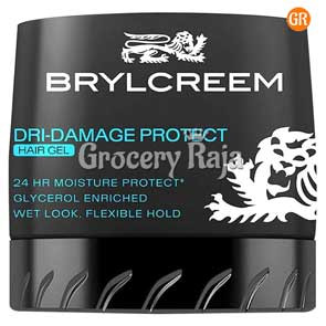 Brylcreem Dry Damage Protect 75 gms
