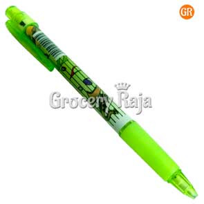 Camlin Klick Pencil 0.7 mm 1 pc