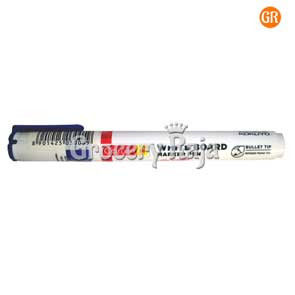Camlin White Board Marker Pen - Blue