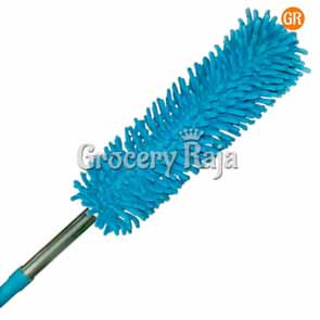 Car Cleaning Duster Micro Fiber 1 pc