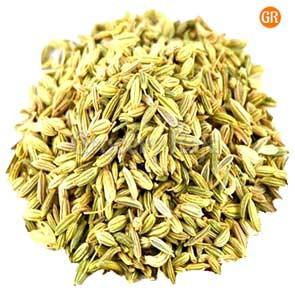 Carom Seeds - Ommam (ஓமம்) 250 gms